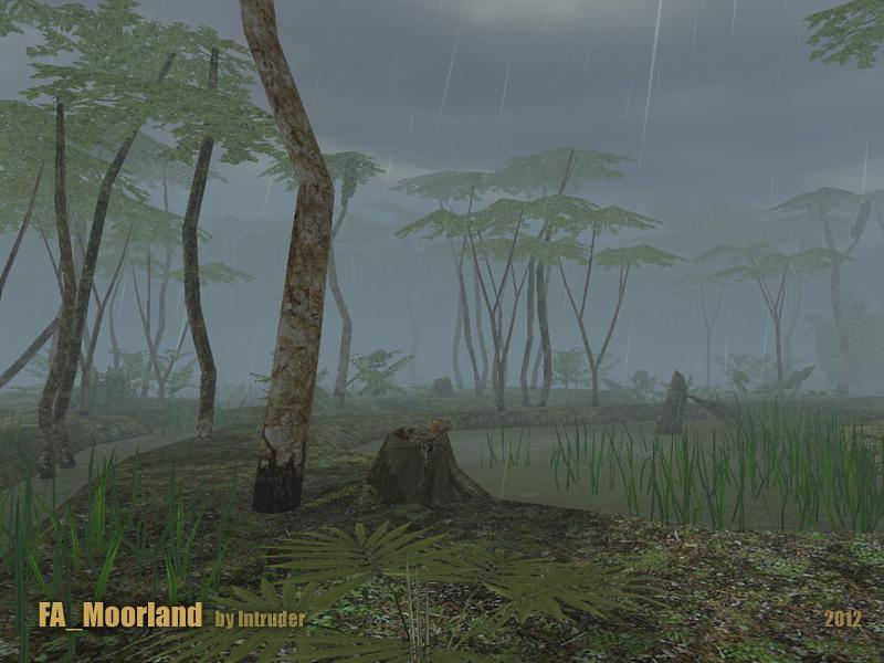 www.vietcong-coop.net/images/downloads/FA_Moorland_03_20120323110735.jpg