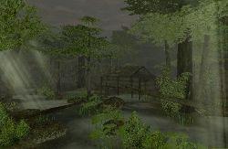 vietcong-fist-alpha-multiplayer-demo