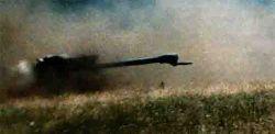D-30_Howitzer_fire.jpg