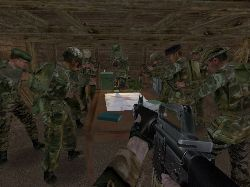 Frontier_Operation_Backstabber_briefing_1.jpg