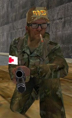 Noodlez wit Medicband.jpg