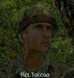 Toccoa1.jpg