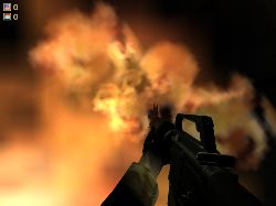 m16_flamethrower.jpg